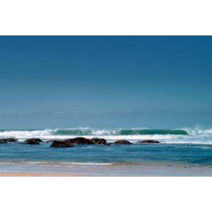 Άγρια Κύματα